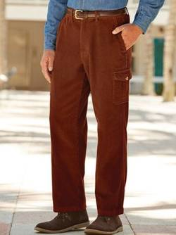 Do-Corduroy-Pant-sShrink