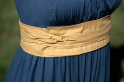 Fabric-Belts-for-Dresses