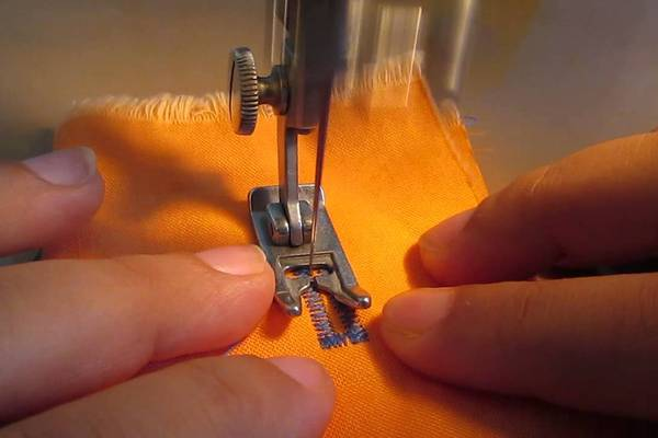 How-To-Sew-Buttonholes-By-Hand-or-Without-a-Buttonhole-Foot