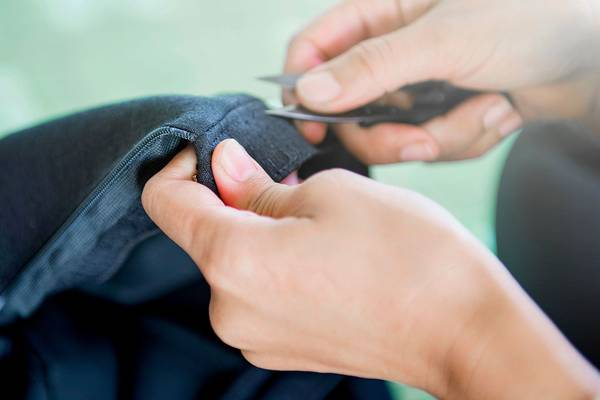 How-to-Remove-Lining-From-Pants-Can-You-Cut-Lining-Out