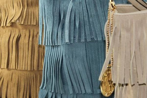 How-to-Sew-Non-stretch-Trim-to-Stretch-Fabric-Sewing-Fringe