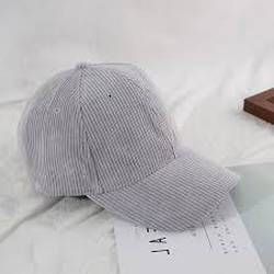 How-to-Shrink-Corduroy-Hat