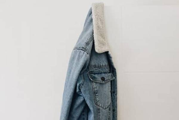 How-to-Shrink-a-Jacket-Easily-Nylon-Leather-Wool-Denim