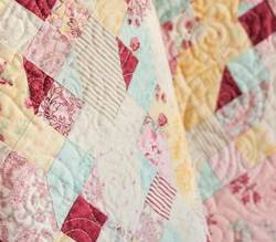 How-to-Soften-Quilting-Cotton