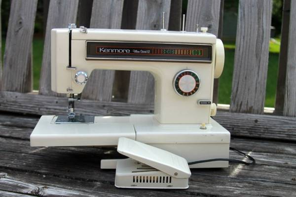How-to-Take-Apart-a-Sewing-Machine-Janome-Singer-Pfaff