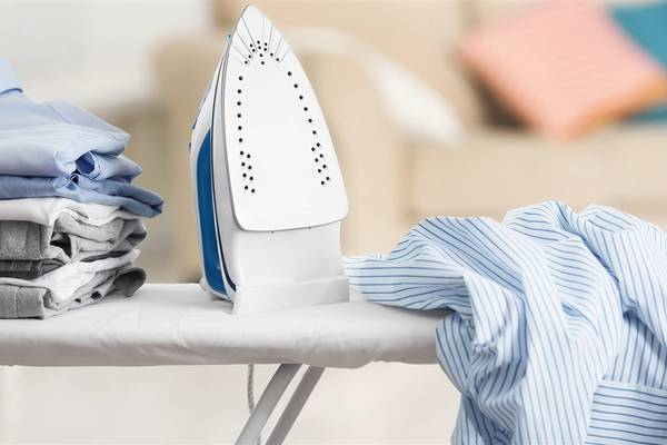 Ironing-Board-Leaving-Marks-on-Clothes-Remove-and-Prevent