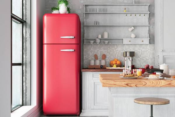 Red-Appliance-Paint-What-Paint-Do-You-Use-on-Appliances