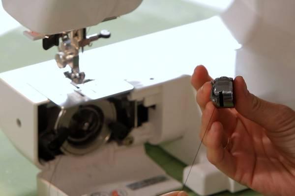 Sewing-Machine-Reverse-Stitch-Problem-Loose-Stuck