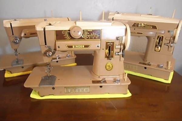 The-Singer-401A-Sewing-Machine-Value-History-and-Review