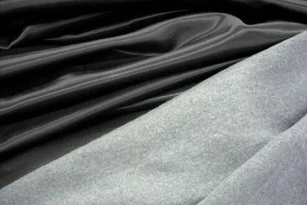 What-Is-And-Where-to-Find-Flannel-Back-Satin-Fabric