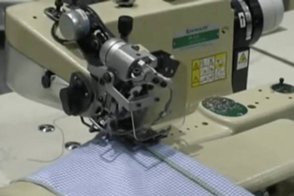 What-is-Auto-Tension-on-a-Sewing-Machine-Machines-List