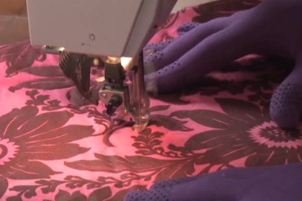 Why-Is-My-Sewing-Machine-Sewing-Upside-Down-Stitch