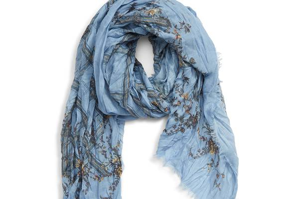 20-Different-Types-of-Scarves-Shapes-Winter-Guys-Muslim