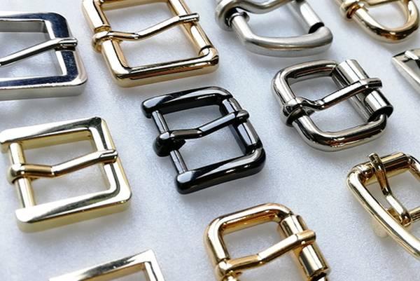 30-Different-Types-of-Belt-Buckles-Western-Adjustable