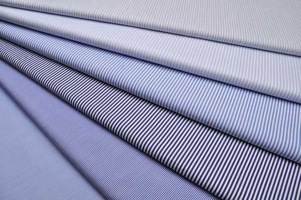 Cotton-vs-Poplin-vs-Twill-What-Is-Poplin-Fabric-Full-Guide