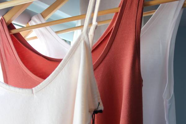 Does-Pima-Cotton-Shrink-How-to-Wash-Pima-Cotton-Guide