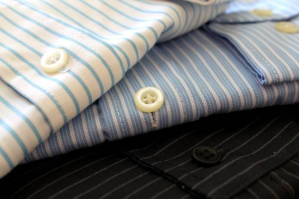 Does-Poplin-Shrink-How-To-Wash-and-Iron-Cotton-Poplin