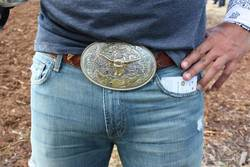How-Big-Are-Belt-Buckles