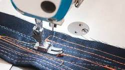 How-do-you-Realign-a-Sewing-Machine-Needle