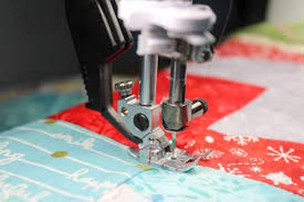 Icons-and-Stitch-Symbols-Sewing-Machine