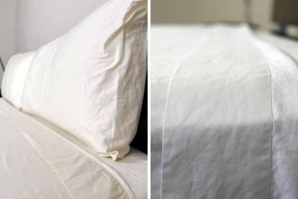 Is-Pima=Cotton-Good-Pima-Cotton-vs-Combed-Cotton-vs-Percale