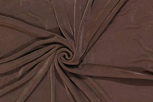 Is-Slinky-Material-Stretchy-Slinky-Fabric-Uses-and-Guide