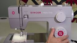 Straight-Stitch-Sewing-Machine-Symbols