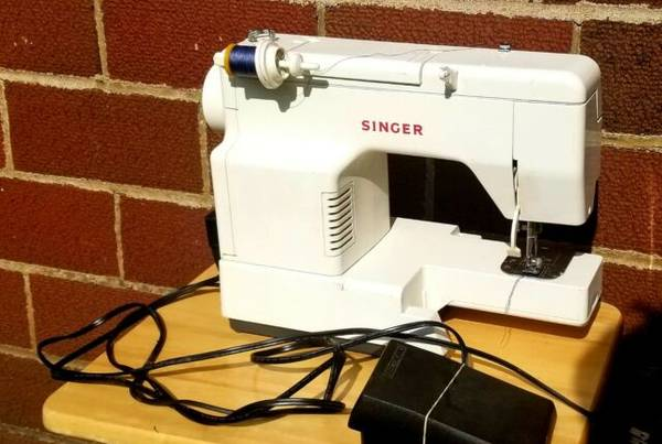 The-Singer-5050C-Sewing-Machine-Review-Year-Price-Manual