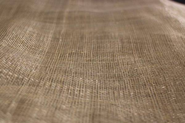 What-Is-Abaca-Fabric-Price-and-Where-To-Buy-Abaca-Fabric