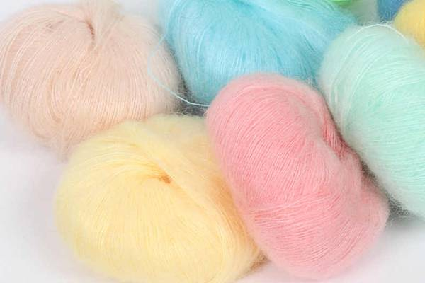 What-Is-Angora-Fabric-And-Where-Does-Angora-Come-From