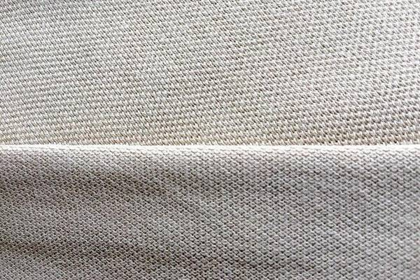 11 Types-of-Knit-Fabrics-Examples-of-Knit-Fabrics-and-Names