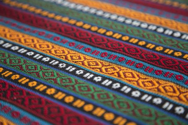 19-Different-Types-of-Weave-Patterns-How-Many-Are-There
