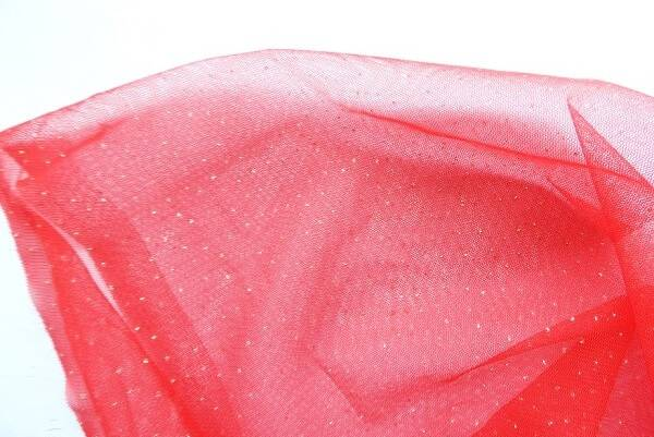 5-Types-of-Mesh-Fabric-How-to-Sew-Netting-Fabric