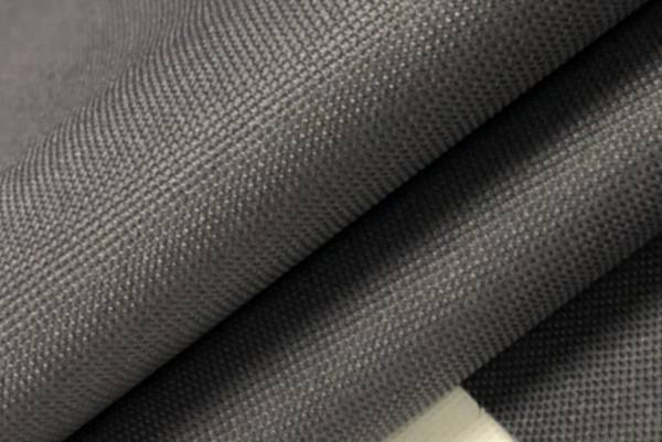 7-Different-Types-of-Nylon-Uses-and-Properties