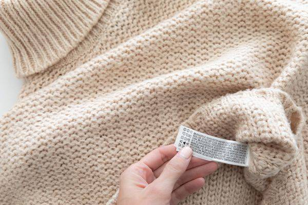 How-to-Clean-Olefin-Fabric-Olefin-Fabric-Care-Helpful-Guide