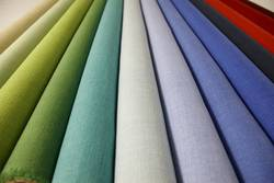 Is-Olefin-Fabric-Durable
