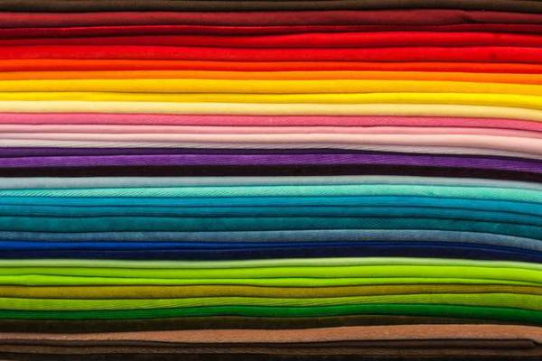 List-of-Synthetic-Fabric-Types-Strongest-Most-Common-etc