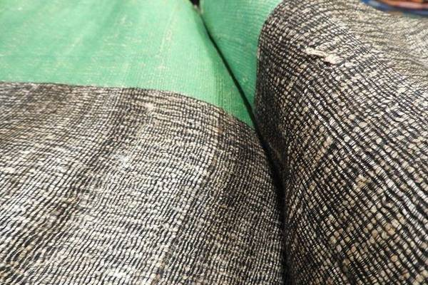 What-Fabric-Is-Similar-to-Silk-6-Silk-Alternatives