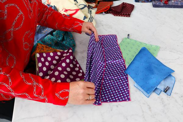 What-Is-Silk-Used-For-12-Uses-of-Silk-Today