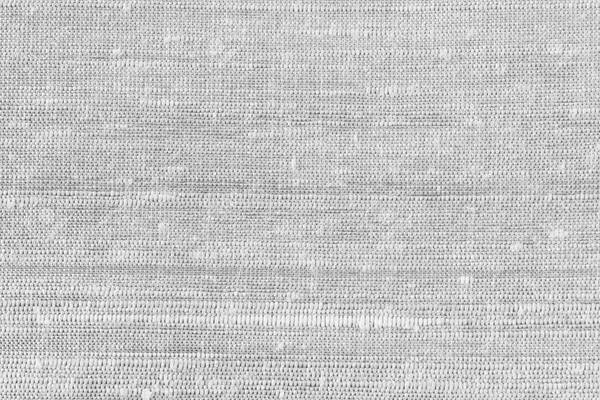 What Is The Texture of Silk? (Silk Texture Seamless)
